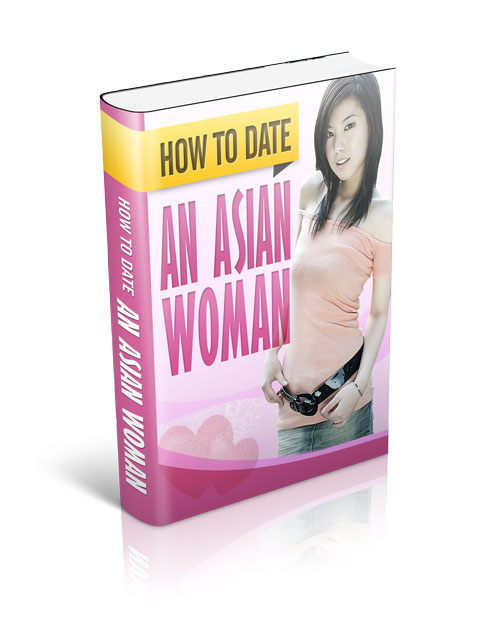How to Date an Asian Woman Review